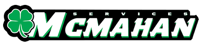 McMahan Services Ltd.| Oilfield Pipeline and Lease Crews